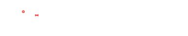 NYC Dog Walkers and Cat Sitters | Pampered Pets Manhattan